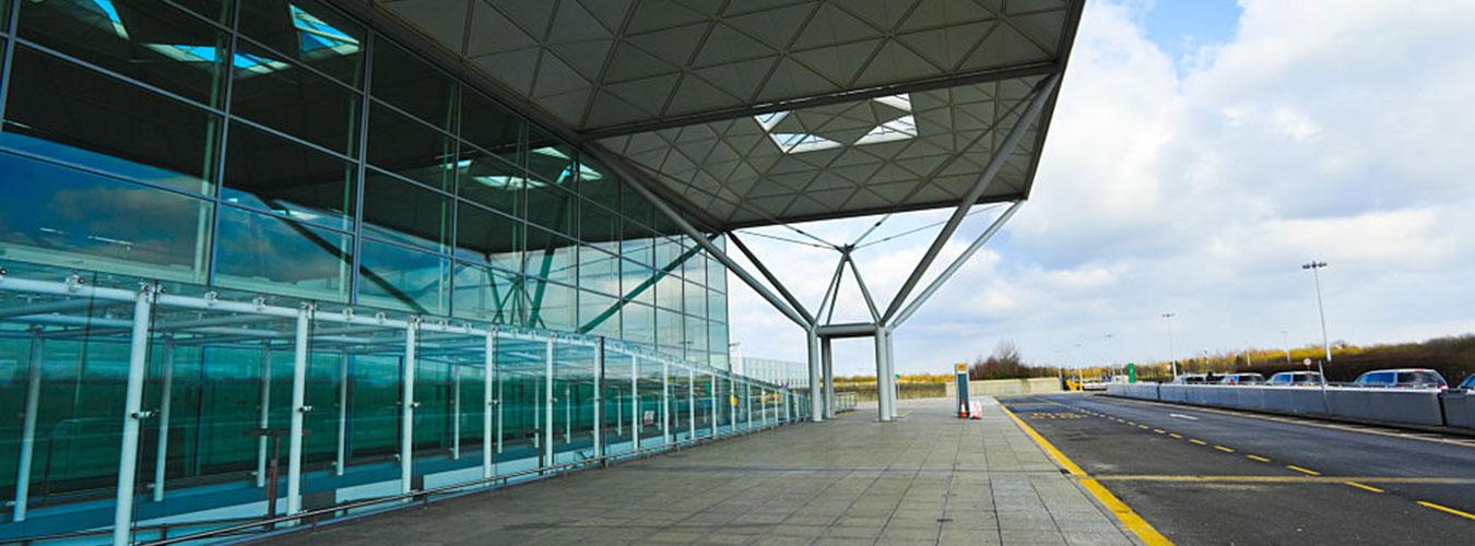 Heathrow Airport Chauffeur Service