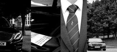 Executive Business Class